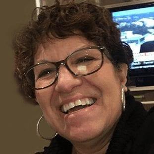 Kimberly Arndt