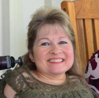 Suzanne R. Hopkins, EMMDS