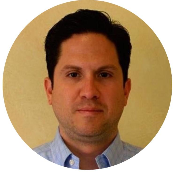 Aaron Arndt